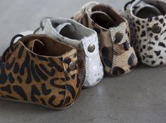 Maruti Footwear SS15