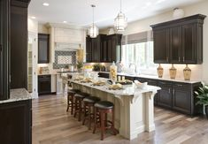 Kitchen Remodeling and Design Beautiful Modern Kitchen Cabinets Oak Kitchen Cabinets Pickled Maple Modern Kitchen Cabinets, Rustic Kitchen, Kitchen Interior, New Kitchen, Kitchen Decor, Awesome Kitchen, Kitchen Ideas, Kitchen Designs, Kitchen Modern