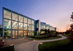 College of DuPage Homeland Security Education Center   http://www.legat.com/?_p=portfolio,community-college,project_3