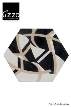 Samba #LadrilhoHidraulico #GaleazzoDesign #Interiordesign #FabioGaleazzo #Design