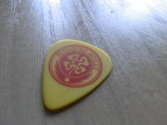 Flogging Molly - Nathen Maxwell's pick, Melbourne 2013