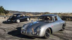 Porsche Classic, Classic Cars, Custom Porsche, Porsche Cars, Old Sports Cars, Sport Cars, Race Cars, Retro Cars, Vintage Cars