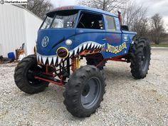 our random crap Custom Trucks, Custom Cars, Military Tops, Shark Mouth, Chain Drive, Buy Shirts, Large Photos, Hot Pants, Vintage Cars