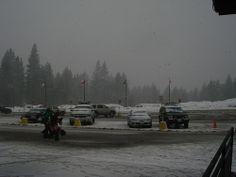 South Lake Tahoe, California - USA / http://www.sleeptahoe.com/south-lake-tahoe-california-usa-25/