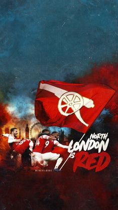 Arsenal Wallpapers, Dark Phone Wallpapers, Arsenal Football, Arsenal Fc, Arsenal Twitter, Winnie The Pooh, Nfl, Snoopy, Fa Cup