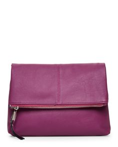 """Check out """"South Beach Charlie Crossbody"""" from Century 21"""