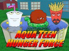 Wallpaper of Aqua Teen Hunger Force for fans of Aqua Teen Hunger Force 5089390 Teen Wallpaper, Cartoon Wallpaper, Adult Cartoons, Funny Cartoons, Aqua Teen Hunger Force, Metalocalypse, Best Cartoons Ever, Cartoon Tv Shows, Favorite Cartoon Character