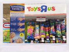 Sunscreen Bands In North Carolina Best Sunscreens, Getting Out, Your Skin, North Carolina, Bands, Toys, Toy, Band, Games