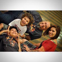 #tattoo #Family #love #amor