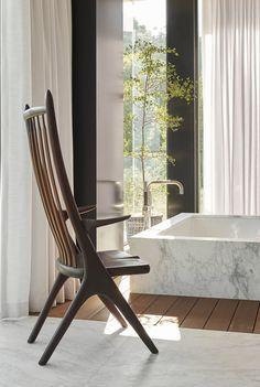 Martha Mulholland | Residential Interiors