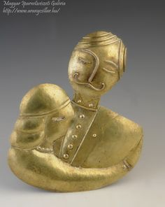 First Dance, Buddha, Art Deco, Statue, Artist, Artists, Sculpture, Art Decor, Sculptures