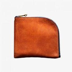 #leather #purse