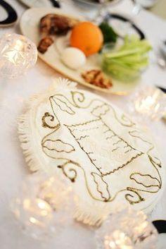 A Palm Beach Passove