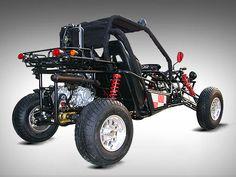 street+go+cart | Off Road GO-CART buggy