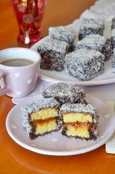 Cake Recipes, Waffles, Food And Drink, Cooking Recipes, Sweets, Cookies, Drinks, Breakfast, Foods