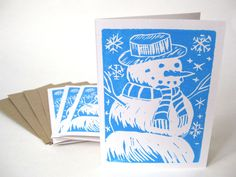 55 Ideas christmas art projects for elementary holiday cards Christmas Art Projects, Winter Art Projects, Art Lessons For Kids, Art For Kids, Pop Art Wallpaper, Kindergarten Art Projects, 2nd Grade Art, Art Lesson Plans, Linocut Prints