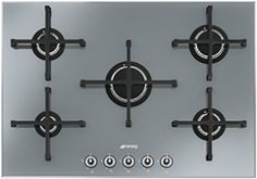 8 best House - Elettrodomestici images on Pinterest | Gas hobs ...