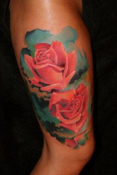 Pin by Tiffany Edwards on tattoos and piercings | Pinterest