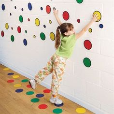 Adapted & Special Needs Adapted PE Products Cognitive Activities, Motor Activities, Sensory Activities, Sensory Wall, Sensory Rooms, Sensory Tubs, Sensory Boards, Sensory Pathways, Adapted Pe
