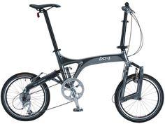 BD-1(Birdy) 9Speed : リーズ&ミューラー・riese und muller : ミニベロ・小径自転車研究所 通販ショップの最安値、価格比較