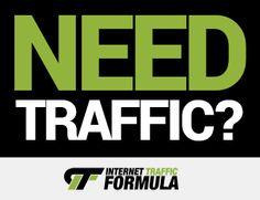 HTA Traffic Course: Big Idea Mastermind - King Of Traffic Vick Strizhe...