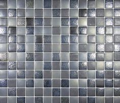 Textures Neo by Hisbalit | Mosaics