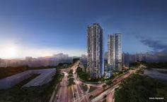 """Gem Residences review, anticipation of the launch has generated """"uncommonly large interest"""" in the Gem Residences forums, and given the property details, it is easy to see why. More than a residential condominium, the Gem Residences is a luxury residential complex with numerous amenities to boast, including multiple gardens, fitness centers, pet-friendly facilities, dining pavilions and so much more. Interested parties should register now and call for the updated Gem Residences price lists."""
