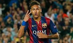 Neymar: Could Be In Serious Trouble Following Recent Allegations
