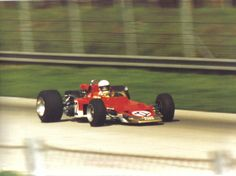Rindt's Lotus 72 - Page 5 - The Fastlane Motorsports Forum Formula 1, Brian Redman, Jochen Rindt, Lotus F1, Gilles Villeneuve, Lancia Delta, Racing Events, Skoda Fabia, F1 Drivers