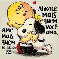 """@instabynina's photo: """"Hoje é o Dia do Abraço! Um abraço bem apertado de mim pra você! #abraço #diadoabraço #bynina #instabynina"""""""