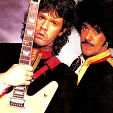 gary moore | Gary Moore – Another legend dies!