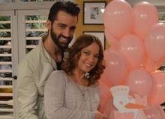 Adamari López y Toni Costa van de compras para la bebé | ¿Qué Más?