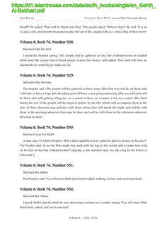 Quran Chapter 11-0 (Pt-11, Stg-3) (L-1344) – درس قرآن Frightful map of the Doomsday Surah Huud (Hud) – 11 BisMillaahir-Rahmaanir-Rahiim In the name ofAllah, the Beneficent, the Mercifu…