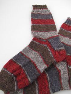 Socks for Domenico