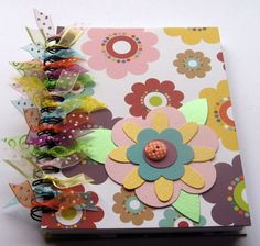 1000 images about love decorated notebooks on pinterest for Back to school notebook decoration ideas