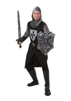 http://images.halloweencostumes.com/products/33295/1-2/adult-black-knight-costume.jpg