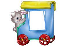 Паровозики и вагончики Classroom Ideas, Numbers, Clip Art, Education, Math, School, Scrapbooks, Activities, Train