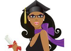 Graduate School Application Timeline Checklist!