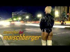 Prostitution Make Photo, Street, Music, Youtube, Life, Musica, Musik, Muziek, Music Activities