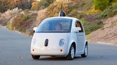 CEO de NVIDIA cree que habrá coches 100% autónomos para el 2021 - FayerWayer