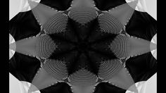Ip Man (Theme) - Audio Visualisierung