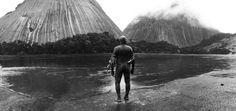 Histórico, 'El Abrazo de la Serpiente' nominada al Premio Oscar – Cinéfilos | Cinefanático #cine