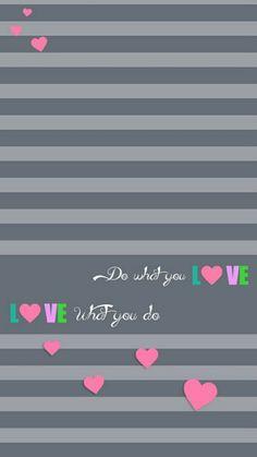 (notitle) iPhone X Wallpaper 166985098668807268 Apple Watch Wallpaper, Iphone 5 Wallpaper, Wallpaper For Your Phone, Heart Wallpaper, Locked Wallpaper, Cellphone Wallpaper, Screen Wallpaper, Cool Wallpaper, Pattern Wallpaper
