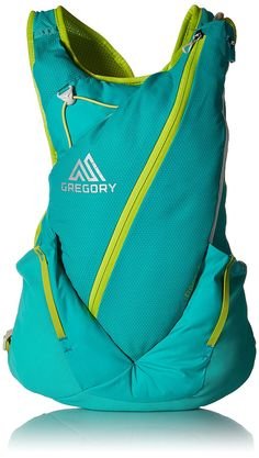 Gregory Pace 5 Hydration Packs ** Hurry! Check out this great item : Hiking backpack