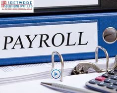 HR #Payroll Systems is created to assist HR Professionals with the identification, evaluation and selection of HR software which provides Payroll Management Software Solution, HR & #PayrollSoftware Salary Software, Employee Self Service, Time Attendance, Leave and Attendance Tracking, Payroll Program & Management for both small and large organization. visit our website:https://www.ingenious.sg