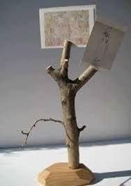 Resultado de imagen para reciclajes de ramas