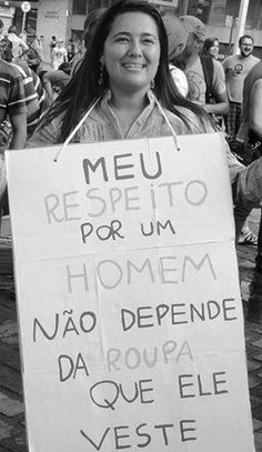 então pfv, me respeite também independente da roupa que eu uso Powerful Quotes, Powerful Women, Lgbt, Feminist Movement, Intersectional Feminism, Power To The People, We Can Do It, Pretty Words, Girls Be Like
