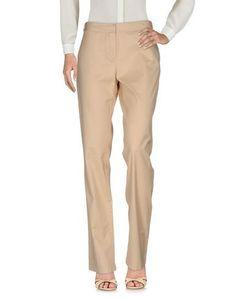 TOMMY HILFIGER Women's Casual pants Beige 10 US