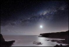 australia_night_sky4