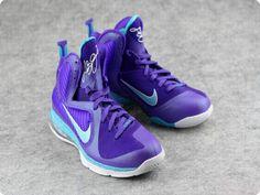 9s shoes
